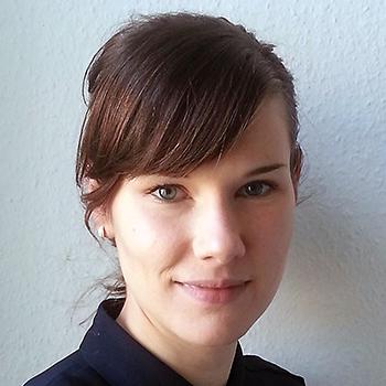 Julia Bauschke