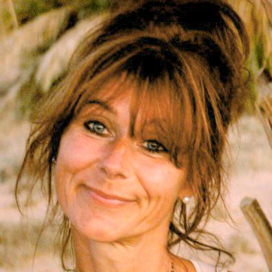 Sabine Dudek