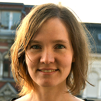 Sabine Hanstein